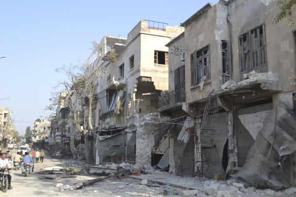 0730-world-odu-syria_full_600