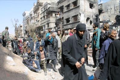 SIRIA_-_Yarmouk3ok