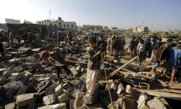 ARABIA_SAUDITA_-_YEMEN_-_SIRIA_-_guerra