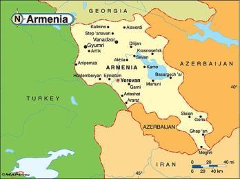 mapa-armenia