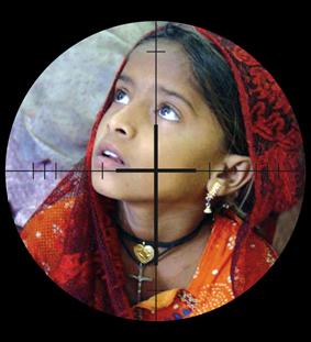 nina-paquistanWEB_6