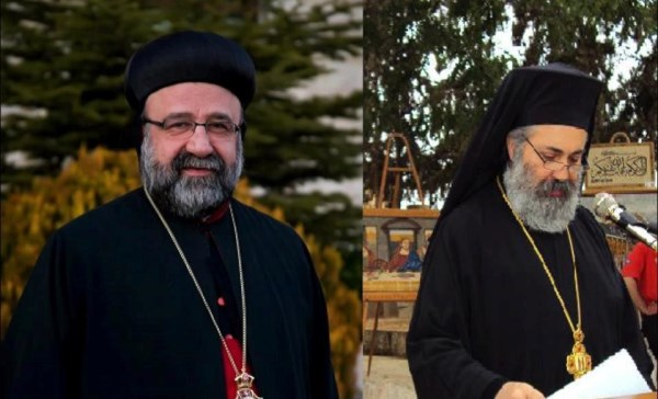 SIRIA_-_vescovi_rapiti