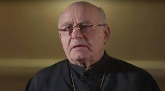 Mons.Jean-ClementJeanbart_YoutubeDioceseLyonCapturaVideo_200815