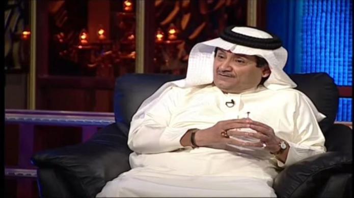 ARABIA_SAUDITA_-_condanne_e_diritti