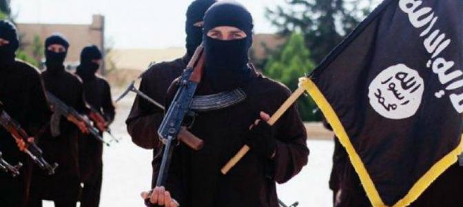 isis_yihad_estado_islamic