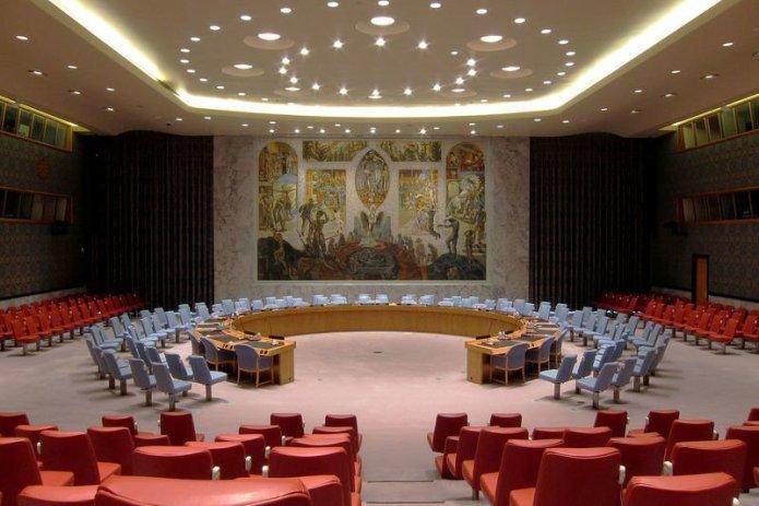 WIKI-ONU_Consiglio_di_Sicurezza (1)