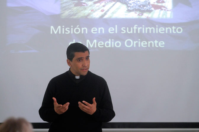 sacerdote_rodrigo_miranda