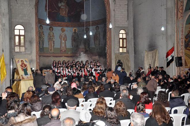 ceremonias-religiosa-en-homs-4