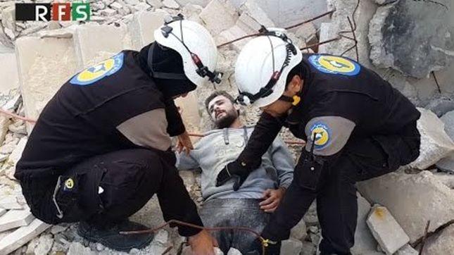 siria-guerra_en_siria-solidaridad-la_jungla_173493561_21562757_1706x960