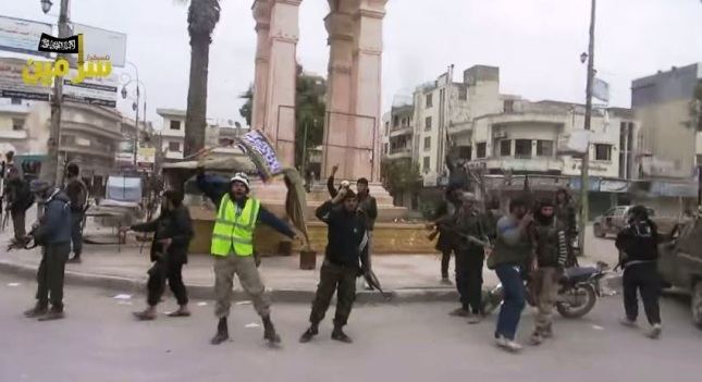 white_helmets_terrorists-4better