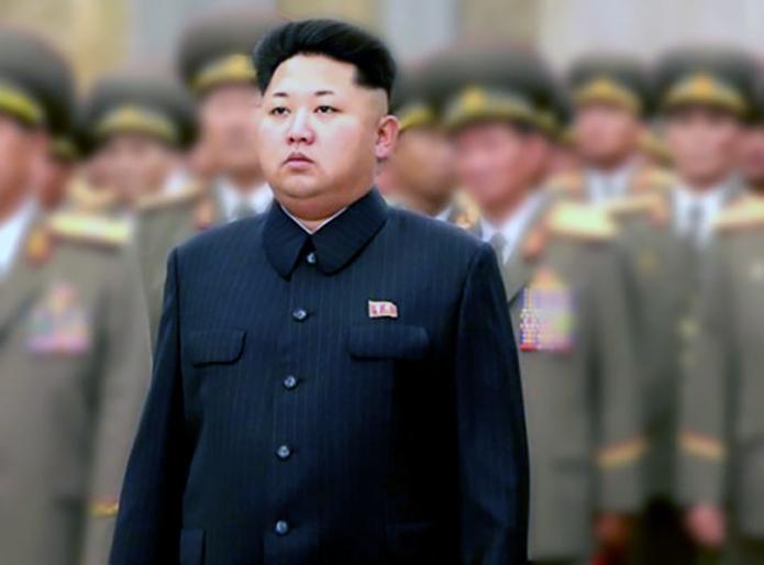 kim-jong-un-executes-official-with-anti-aircraft-gun-pp