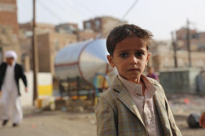 yemen_ocha_yg7a9084_2015