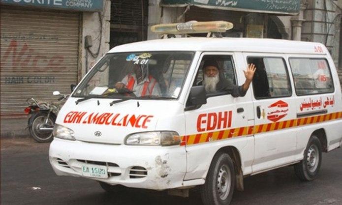 edhi-5