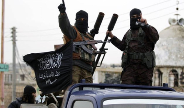 yihadistas-siria-2
